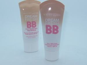 Maybelline-Dream-Fresh-BB-Cream-Swatches-1