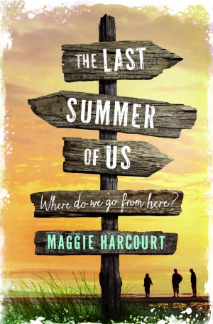 25_the_last_summer_of_us_-_front_cover
