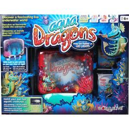 Aqua-Dragons-Deluxe-Deep-Sea--pTRU1-16791254dt