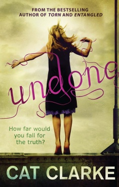 UNDONE_PBO_front cover